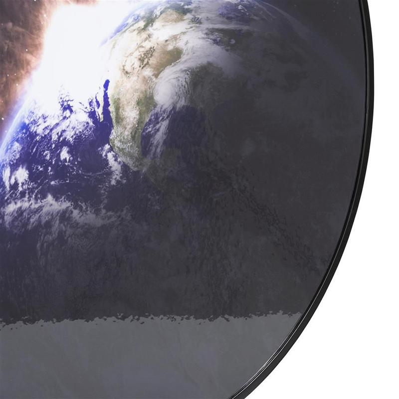 Décoration murale planete terre - Earth
